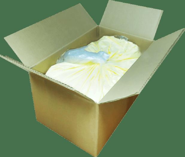 Майонез Традиційний Гуляй-поле Ящик 10 кг.